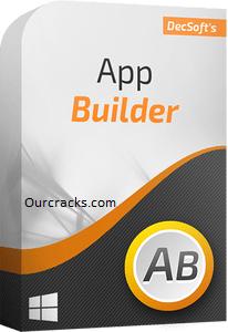 App Builder Crack & Serial Key Updated Free Download