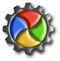 DriverMax Pro Patch & Serial Number Free Download