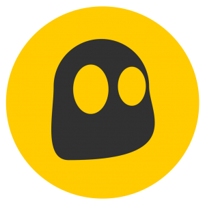 CyberGhost VPN Crack & Serial Key Tested Free Download