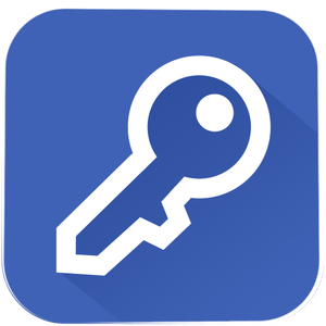 Folder Lock Patch & keygen Updated Free Download