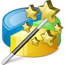 MiniTool Partition Wizard Crack & Keygen Tested Ful Free Download