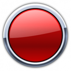 Mirillis Action! Updated Crack & Keygen Latest Free Download