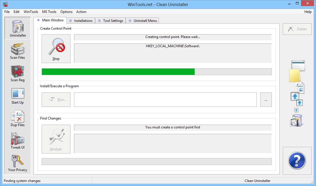 WinTools net Premium Full Crack & License Key Tested Free Download