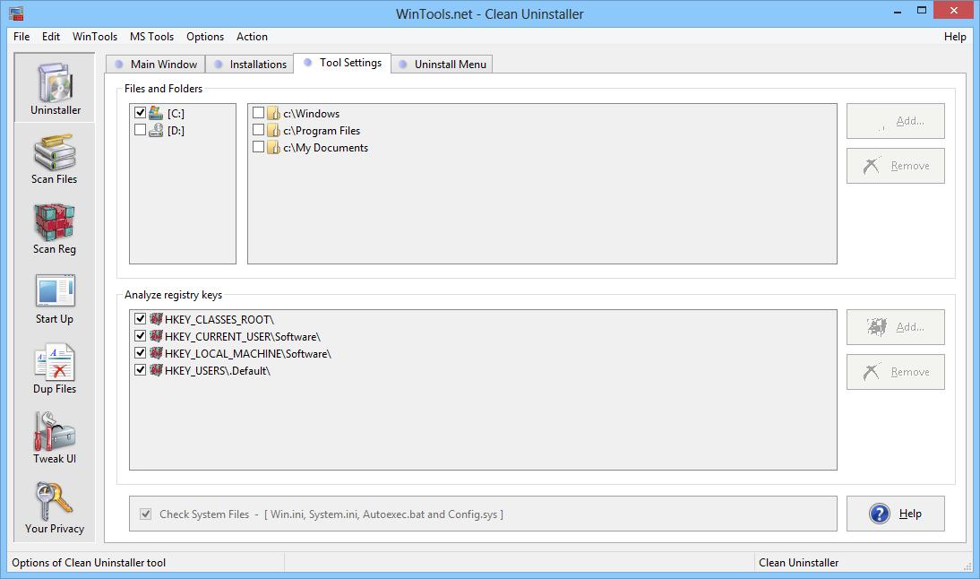 WinTools net Premium Full Keygen & Activator Latest Free Download