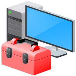 WinTools.net Professional Patch & Registration Key Full Free Download