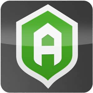 Auslogics Anti-Malware Patch & Serial Key Updated Free Download
