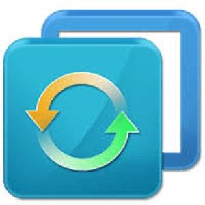 AOMEI Backupper Crack & Serial Key Full Free Download