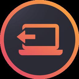 Ashampoo UnInstaller Crack & Patch Free Download
