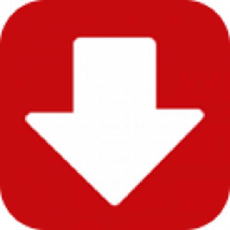 Kotato All Video Downloader Pro License Key & Patch Free Download
