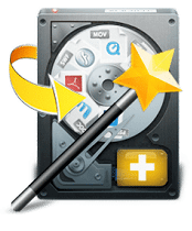 MiniTool Power Data Recovery Licence Key & Patch Free Download