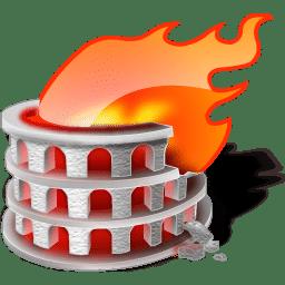 Nero Burning ROM Crack & License Key Full Free Download