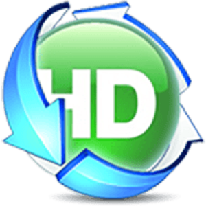 WonderFox HD Video Converter Factory Patch & Serial Key Tested Free Download