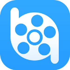 AnyMP4 Video Converter Ultimate Crack & Serial Key Full Free Download