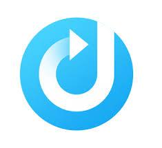 Macsome Spotify Downloader Crack & License Key Free Download