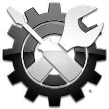 System Mechanic Patch & License Key Free Download