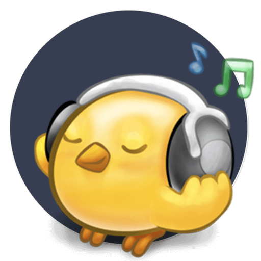 Abelssoft YouTube Song Downloader Crack & Keygen Updated Free Download