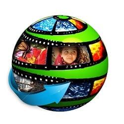 Bigasoft Video Downloader Full Crack & License Key Latest Free Download