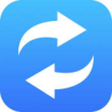 TunePat Tidal Media Downloader Crack & Serial Key Free Download