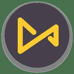 TunesKit AceMovi Updated Crack Free Download