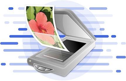 VueScan Pro Patc & Keygen Full Free Download