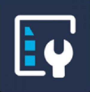 Wondershare Repairit Crack & Serial Key Tested Free Download