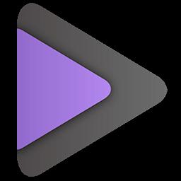 Wondershare UniConverter Crack & Serial Key Tested Free Download