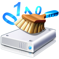 R Wipe & Clean Patch & License Key Updated Free Download