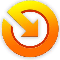 Auslogics Driver Updater Crack & License Key Updated Free Download