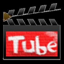 ChrisPC VideoTube Downloader Pro Crack & License Updated Free Download