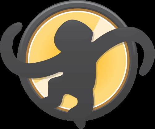 MediaMonkey Gold Crack License Key Updated Free Download