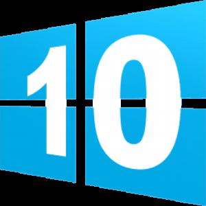 Yamicsoft Windows 10 Manager Crack & License Key Updated Free Download
